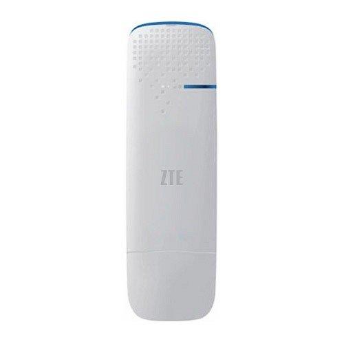 3G модем ZTE MF100