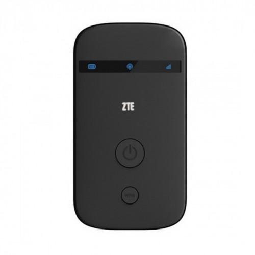 4G роутер ZTE MF90