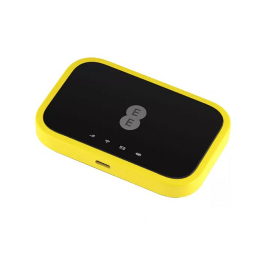 4G роутер Alcatel EE120