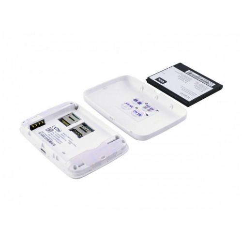 4G роутер Alcatel MW40
