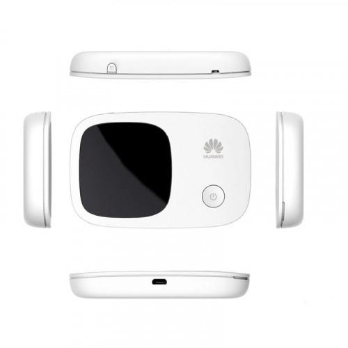 3G роутер Huawei E5356S