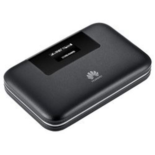 3G/4G WiFi роутер Huawei E5770