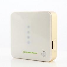 3G роутер JET 2202