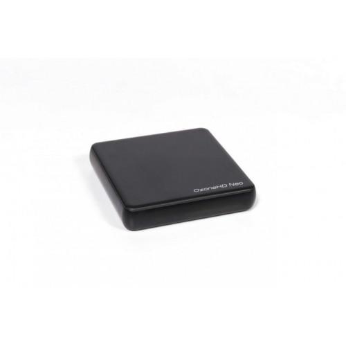 Приставка Smart IPTV Ozone HD Neo Android 7.1 2/16 GB
