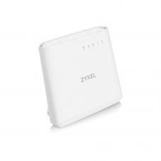4G роутер ZYXEL LTE3202-M430
