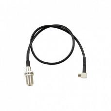 Переходник для 4G модема ZTE MF831