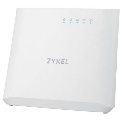 Комплект для 4G интернета Киевстар на дачу Spider