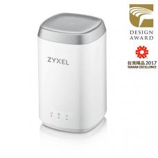 4G роутер ZYXEL LTE4506-M606