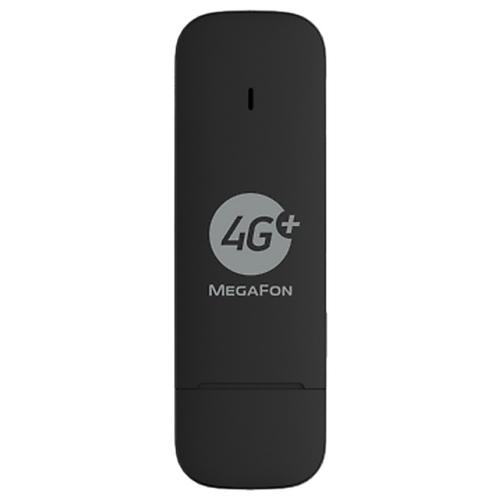4G/3G модем Huawei E3372-607