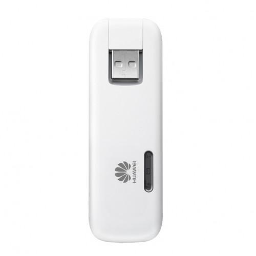 Модем 4G/3G + Wi-Fi роутер Huawei E8278s-602