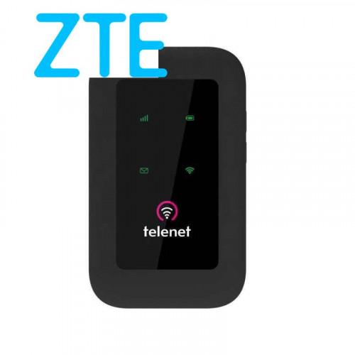4G LTE WiFi роутер ZTE MF960