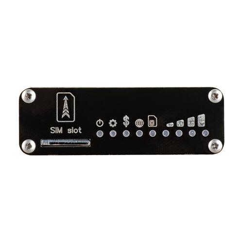 SIM-инжектор KROKS для роутеров, встроенных в антенну Kroks