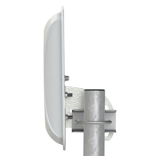 Комплект «4G Интернет в каждый дом»