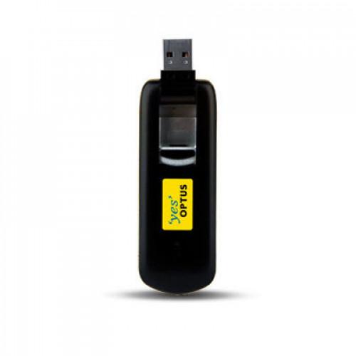 4G / 3G модем Huawei E3276s-601