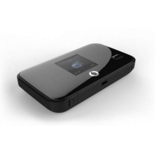 3G / 4G WiFi роутер ZTE R212