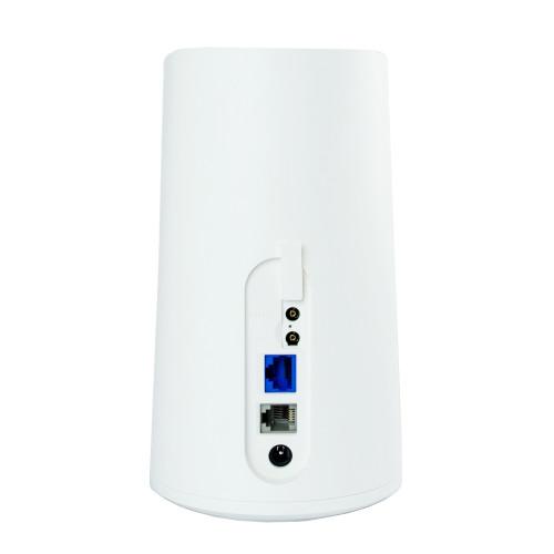 4G WiFi роутер Huawei B528s-23