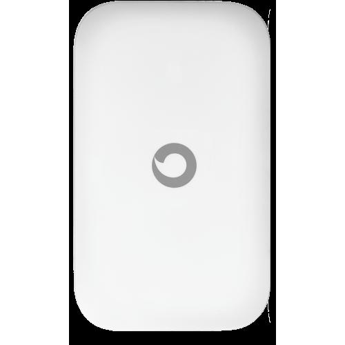 Мобильный 4G роутер Huawei R219