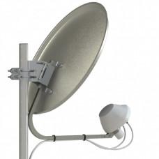 Комплект антенн Antex AX 1800 3G / 4G LTE MIMO 2 x 21 dBi 1800 МГц