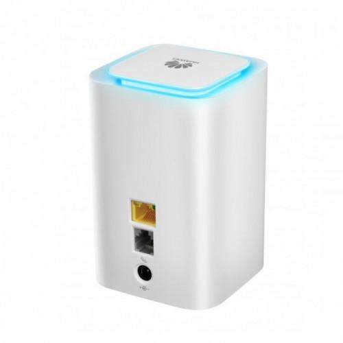 4G роутер Huawei E5180