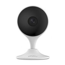 IP видеокамера Dahua IPC-C22EP с WiFi для удаленного наблюдения