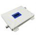 Комплект антенн с 2G / 3G / 4G усилителем мобильной связи и интернета 900/2100/2600 МГц