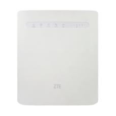 3G / 4G LTE WiFi роутер ZTE MF286