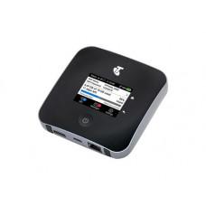 4G WiFi роутер Netgear Nighthawk M2 Mobile Hotspot
