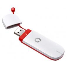 3G модем ZTE K4201