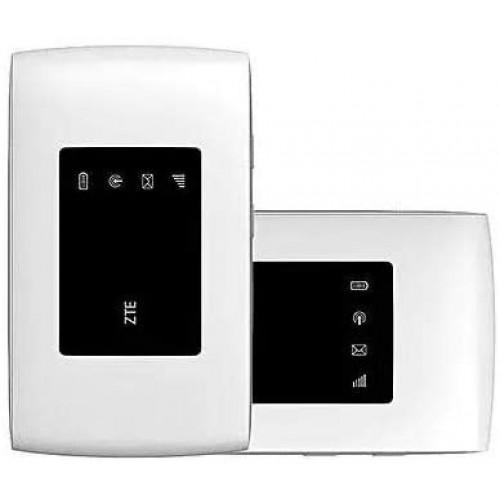 4G роутер ZTE MF920