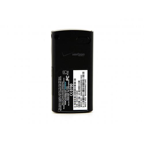 3G модем Pantech UMW190