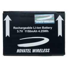 Аккумуляторная батарея для 3G модема Novatel MIFI 2200