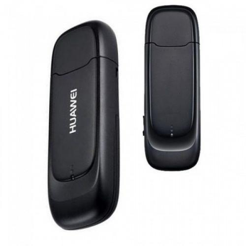 3G модем Huawei EC1260