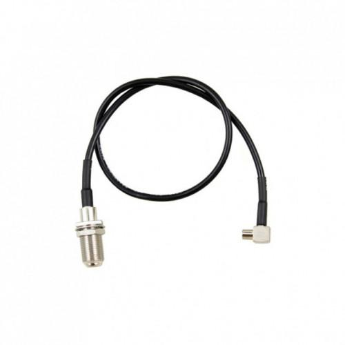 Переходник (Pigtail) для 3G модема Novatel MIFI 5510L