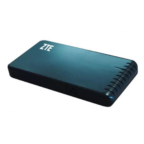 3G модем ZTE MF620