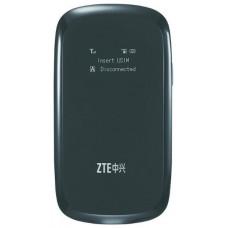 3G роутер ZTE MF60