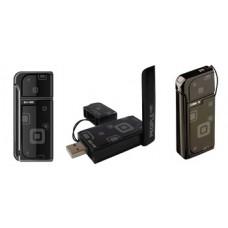 3G модем ZTE AC8710