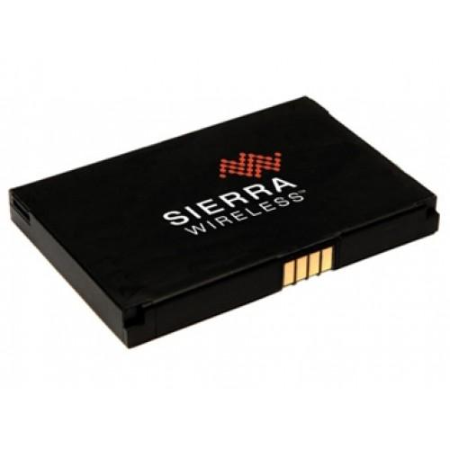 Аккумуляторная батарея для 3G роутера Sierra W802