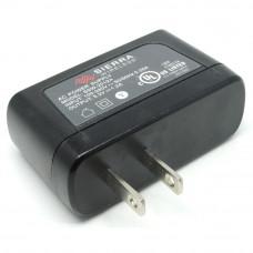 Оригинальное зарядное устройство для 3G / 4G роутера Sierra W802