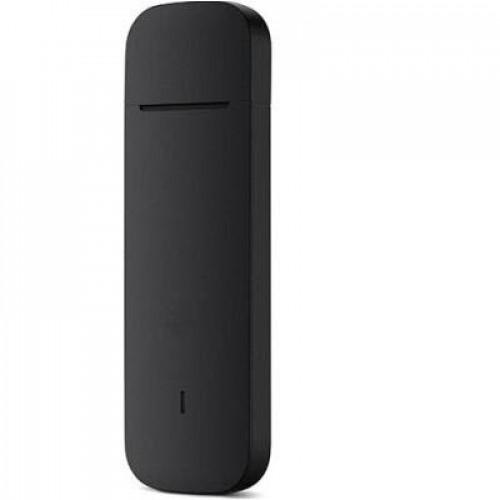 4G / 3G модем USB Huawei E3372-153 (М-150-2)
