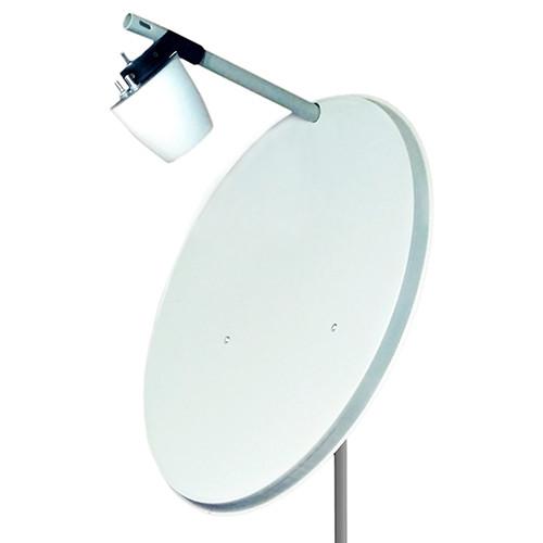 "Антенна излучатель 4G LTE MIMO 2х2 ""Ольхон"" 13 - 32 dBi"
