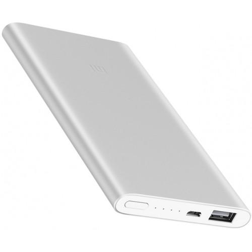 Power bank Xiaomi 2 5000 mAh