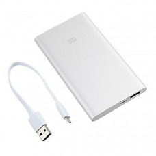 Power bank Xiaomi 2 5000 mAh