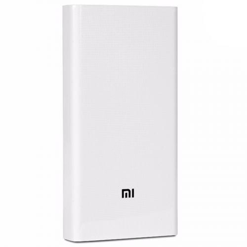 Power bank Xiaomi 2 20000 mAh