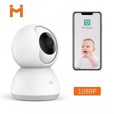 Комплект видеонаблюдения для дома