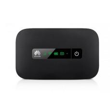 3G / 4G WiFi роутер Huawei E5373