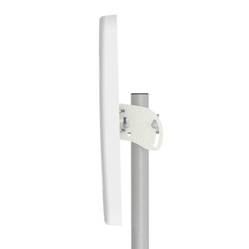 3G / 4G антенна панельная Antex ZETA-F MIMO 2x2 - 20 дБ