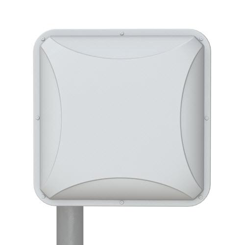 3G антенна панельная Antex AX-2014PF - 14 дБ