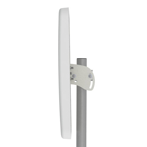 3G антенна панельная Antex AX-2020PF - 20 дБ