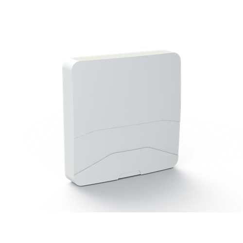 3G / 4G антенна Antex Nitsa-4F