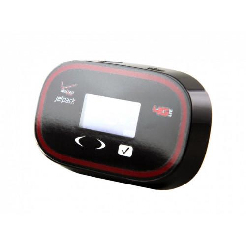 3G роутер Novatel MiFi 5510L